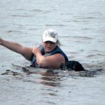 Siena 2min Swim